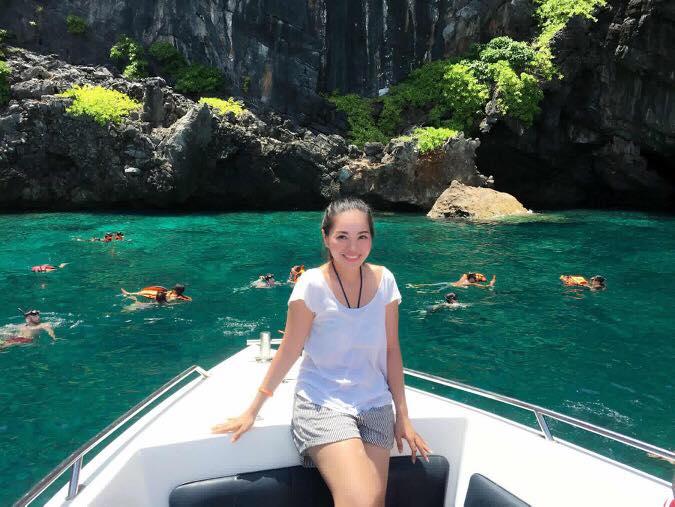 Tour, Activities & Sightseeing - amujamu